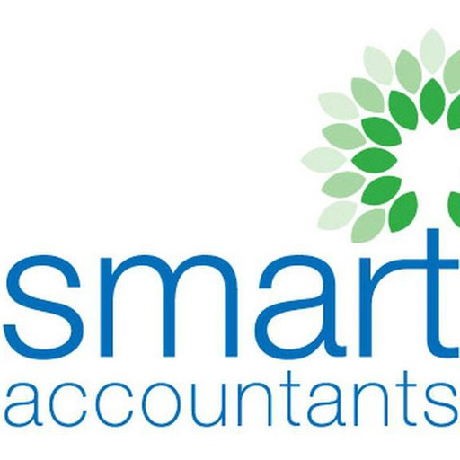 Smart Accountants