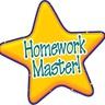 Homework Master