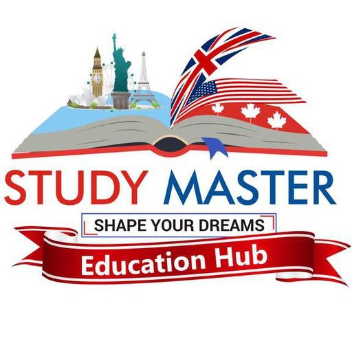 Study Master