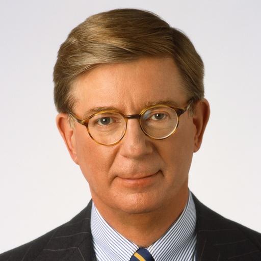 George M.