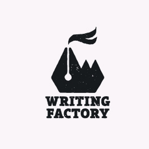 Writing Factory