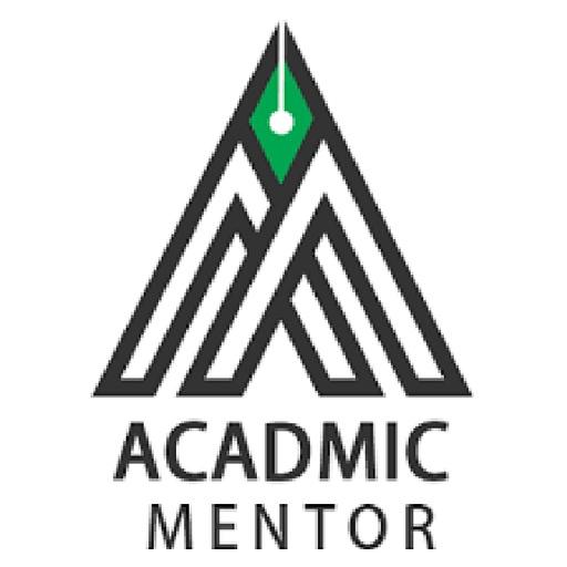 Academic Mentor